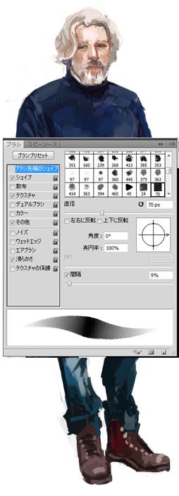 25_20141011194416591.jpg