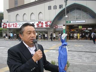 mejiro100727
