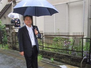 hoikumama100930