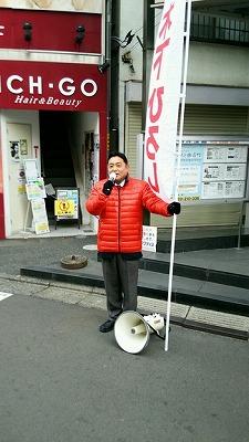 131226shiinamachi.jpg