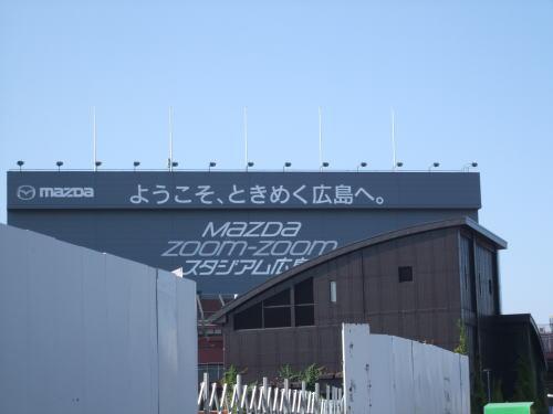 010_20101126024010.jpg