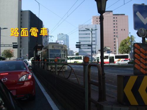 013_20101126023931.jpg