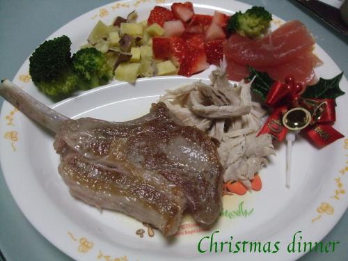 クリスマス003