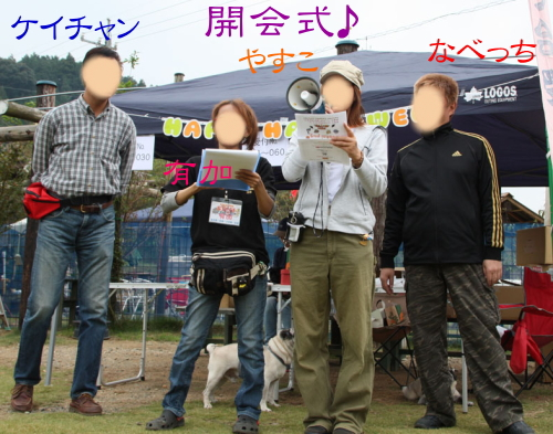 2011akioff02.jpg