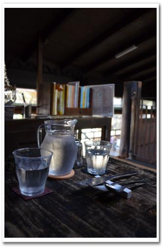 AGカフェ
