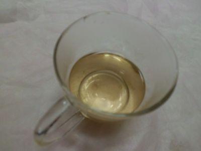 たんぽぽ茶1