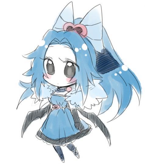 sindei1
