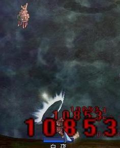 120727かなちゃんJT