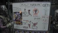 gok24 (8)