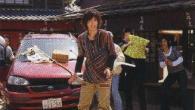 gokooom38.jpg