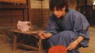 gokooom50.jpg