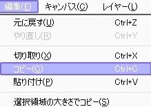 3_20121013170846.jpg