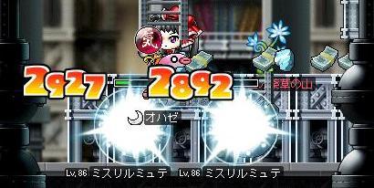 Maple120403_233248.jpg