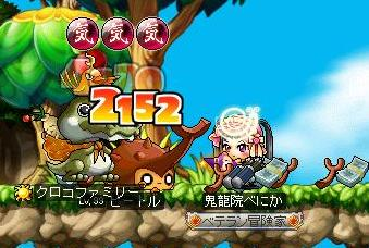 Maple120520_000717.jpg