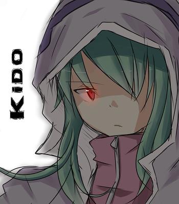 kido2.png