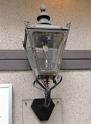 daigai201002b.jpg