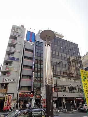 daigai201002d.jpg