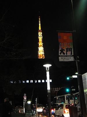 daigai201002e.jpg