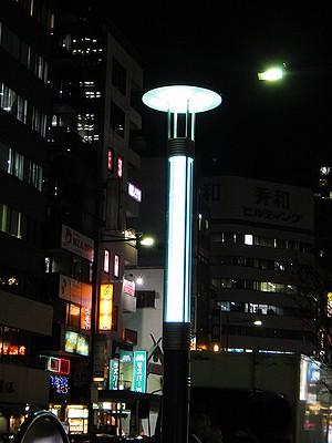 daigai201002f.jpg
