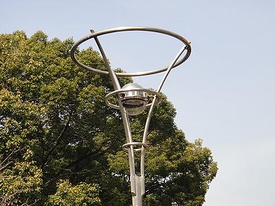 daigai201002h.jpg