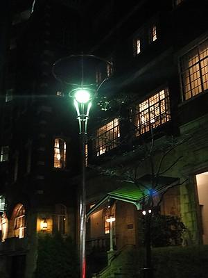 daigai201002i.jpg
