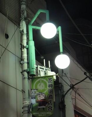 daigai201002k.jpg