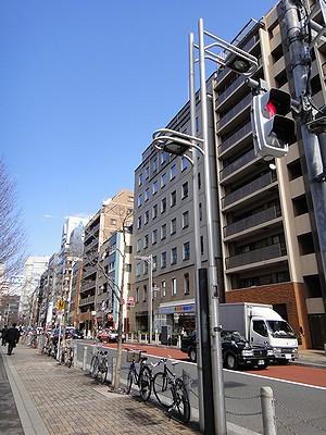 daigai201002n.jpg