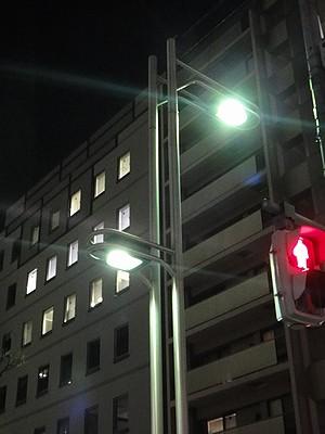 daigai201002o.jpg