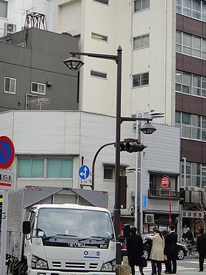 daigai201002p.jpg