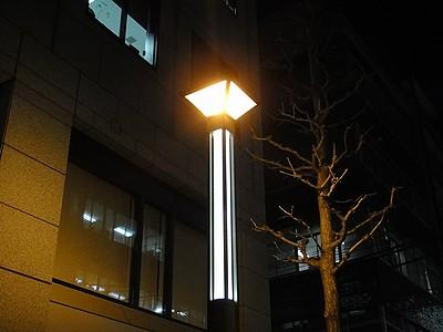 daigai201102r.jpg