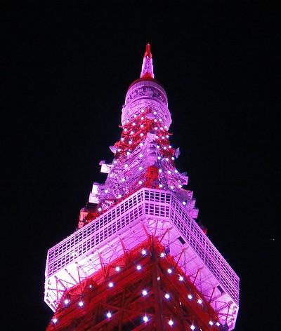 tower201010a.jpg