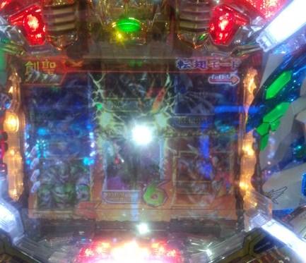 2012.5.13 創聖モード中