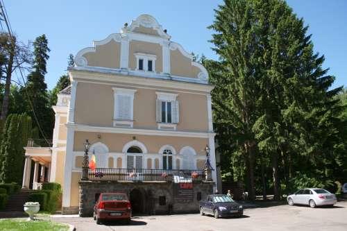 doboly20106 059