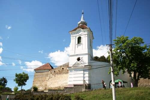 doboly20106 165