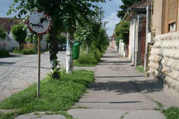 SzekesKalotaszeg 004