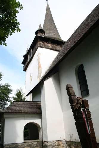 SzekesKalotaszeg 545