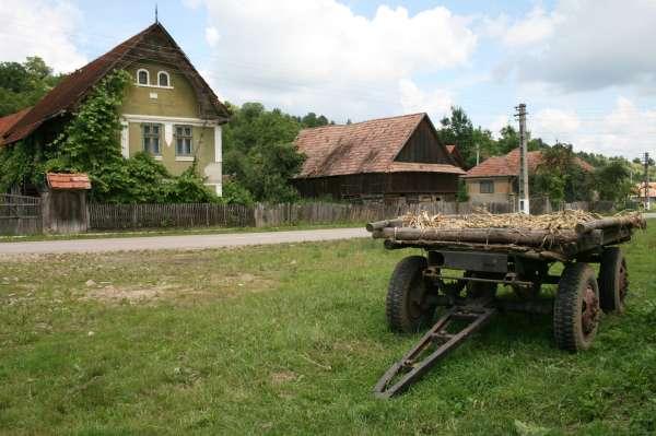 SzekesKalotaszeg 555
