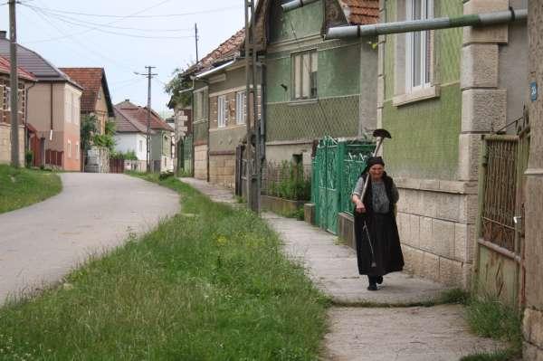 SzekesKalotaszeg 716