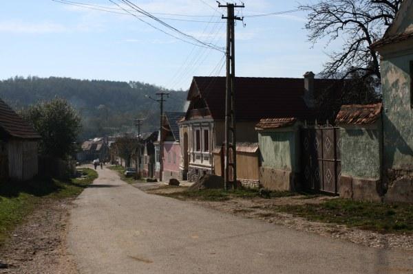 Szaszmagyaros 058
