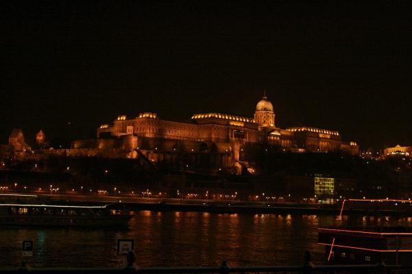 budapest 095