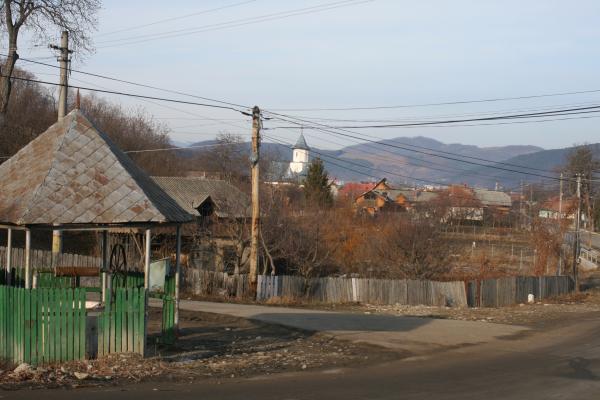 darmanesti2011 285