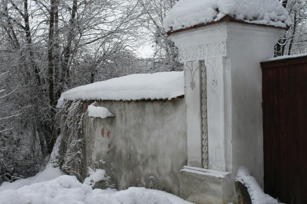 bikfalva2012jan 013