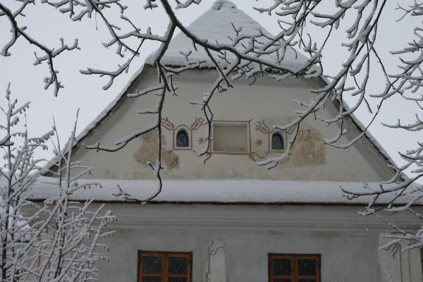 bikfalva2012jan 024