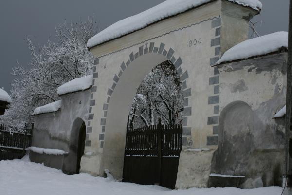 bikfalva2012jan 038