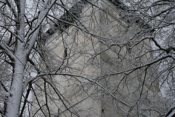 bikfalva2012jan 054