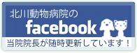 FBロゴ (透明)