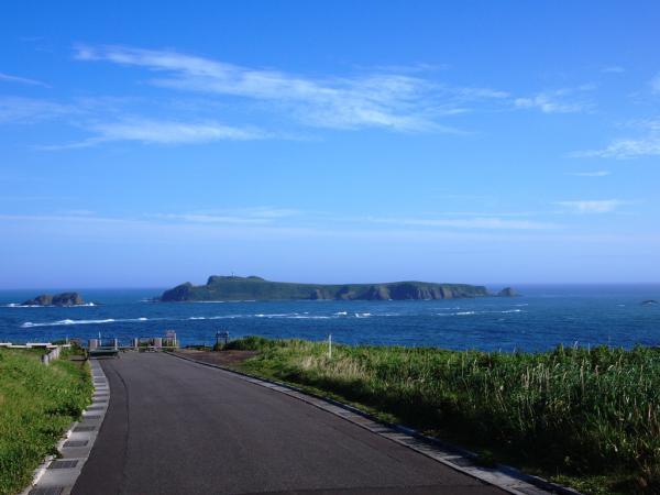 スコトン岬2