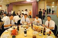 釧路JC60周年⑤