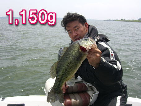 2011-06-01-2.jpg