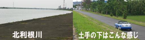 2011-06-03-1.jpg